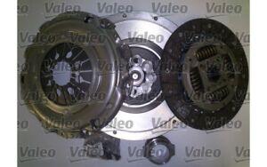 VALEO Kit de embrague para BMW Serie 3 5 X3 Z4 835101