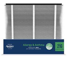 Aprilaire 213 Air Filter