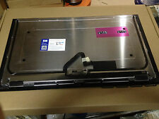 """LCD Display Screen Panel For A1418 iMac 21.5"""" MD093/094  LM215WF3(SD)D1D2D3D4"""