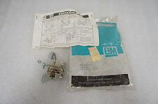 NOS New GM 7829781 Headlight Dimmer Switch Kit 77-78 Corvette