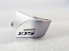 Shimano St 5700right Hand Name Plate and Fixing Screw .