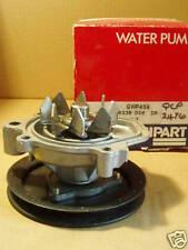 Water Pump Honda Accord Civic Prelude 1.5 1.6 1976 - 83