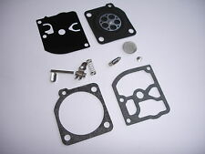 RB-105 CARBURETTOR CARB KIT FOR ZAMA  STIHL MS 210 230 250 MS210 RB 105 GND 35