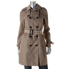 Zara Regular Coats & Jackets for Women