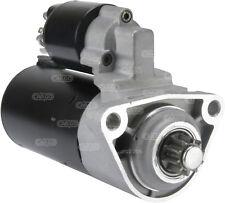 1,7kw motor de arranque 0001125024 Porsche 955 9pa cayenne s 4.5, Turbo 4.5, Turbo S 4.5