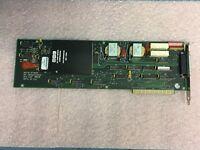 DDC API36005 Synchro/Resolver Angle Indicator IBM PC® ISA Bus CARD API-36005