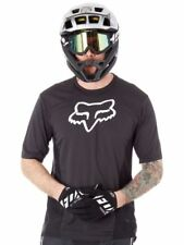 Fox Men's Regular Size Cycling Jerseys