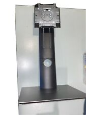 Dell P2719H STAND ONLY