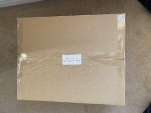 Optoma UHD65LV 4K Home Cinema Projector - White