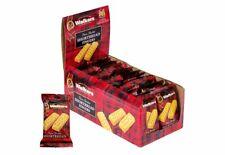 24 Walkers Shortbread Fingers | 2 Biscuits 40g