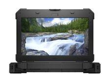 Dell Latitude 7424 RUGGED EXTREME FHD TOUCH - i5-6300U CPU✔16GB RAM✔256GB SSD