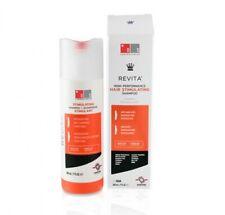 REVITA® Hair Growth Stimulating Shampoo 205ml For Hair Loss for Men & Women