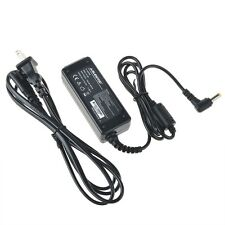 Generic AC Adapter Charger for Gateway LT2802u LT2805u LT4004u Netbook Power PSU