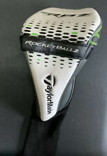 Taylormade Rbz Driver Headcover