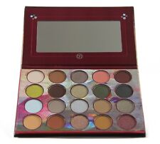 BH Cosmetics Royal Affair 20 Color Shadow Palette Brand New in Original Package!