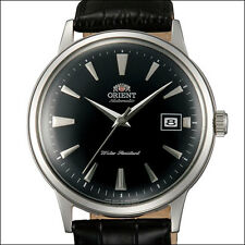 Orient 2nd Generation Bambino Stainless Steel, Automatic Dress Watch #AC00004B