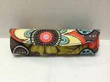 Vera Bradley Eyeglass Magnetic Hard Case Clam Shell