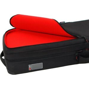 Matthews C-Stand Rolling KitBag for 3 Stands (Black) 339776
