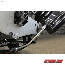 Boat Transom Saver Adjustable Heavy Duty Universal Motor Trailer Attachment Part