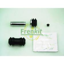 Führungshülsensatz Bremssattel Vorderachse - Frenkit 813007