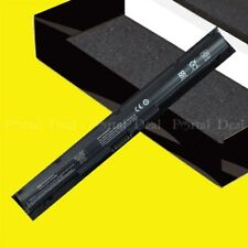 Battery fit HP Pavilion 14-ab000 15-ab000 17-g000 series 800049-001 N2L84AA KI04
