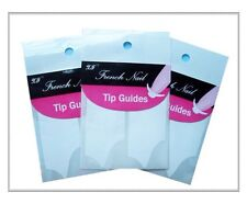 French Guides Nail Art Supplies