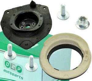 FRONT SUSPENSION TOP STRUT MOUNT & BEARING FOR RENAULT GRAND SCENIC MK2