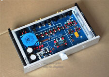 Balanced preamplifier Citation MBL6010D With 12pcs AD797ANZ Finished 220V