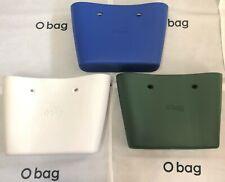 O bag Urban Body Taschenkörper Handtasche Neu Obag (B) 42 x (H) 28 x (T) 11 cm