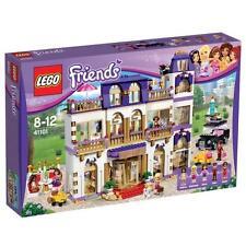 LEGO® Friends 41101 Le Grand Hôtel de Heartlake City