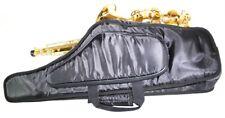Bag / Tasche für Tenor Saxophon - Tenorsaxophon