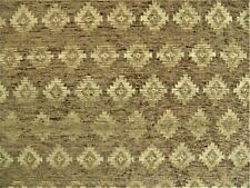 Soft Chenille Upholstery Fabric Sold By The Yard ~ Sofas - Pillows - Chair Seats