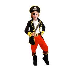 Aufblasbarer Piraten-Säbel 70cm Fastnacht Fasching Karneval Kostüm Pirat Schwert