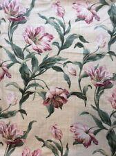 Sanderson 3 - 5 Metres Craft Fabrics