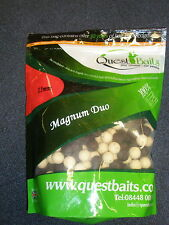 Unbranded Fishing Boilies