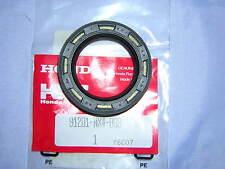 Honda RS 125 NF4 Kurbelwelle Crankshaft