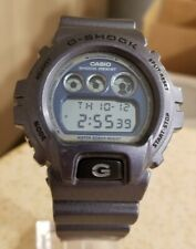 Casio G-Shock Watch DW-6900MF