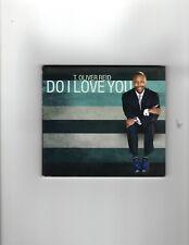 T. Oliver Reid - Do I Love You CD