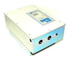 Magnetek Inverter GPD515C-A080 *REPAIR EVALUATION ONLY* [PZJ]