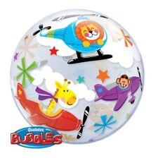 Ballons de fête ballons animaux rondes pour la maison toutes occasions
