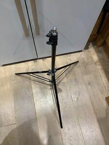 Little Travel Light Stand /  Neewer Light Stand  Max : 185cm