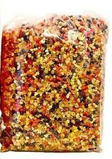2 OZ Three KING Resin Incense FREE SHIPPING Wicca ( 3 ) BEST QUALITY ON MARKET