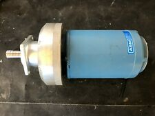 Superior Electric SS402B Synchronous motor 240V (3)