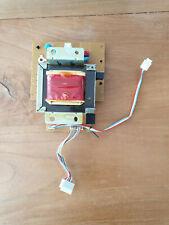 Sony DAT DTC 57ES Powersupply unit Primary Board 1-639-333-11+ CHUKEI 1-639-332-