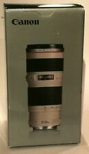 Canon ef 70-200 f.4 ultrasonic