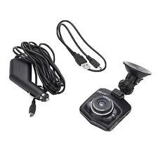 NEW 720P HD Dash CAM Camera Night Vision Motion Sensor Loop Recording Pilot