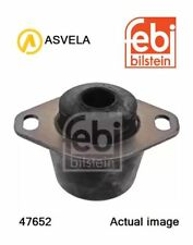 Engine Mounting for CITROEN,PEUGEOT C4 II,B7,5FS,DS4,308,4A,4C,5FX,5FY,EP6CDT