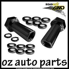 Roadsafe Transmission Spacer Kit FOR Ford Ranger PJ PK & Mazda BT503) TSS006