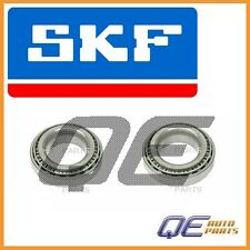 2 Front Left or Right SKF Wheel Bearing 99905909800 For: Porsche 911 944 69-77