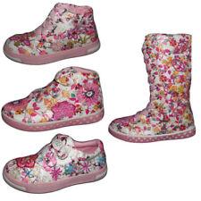 Ropa, calzado y complementos de niño de color principal blanco de lona